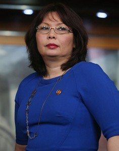 Sen Tammy Duckworth 002