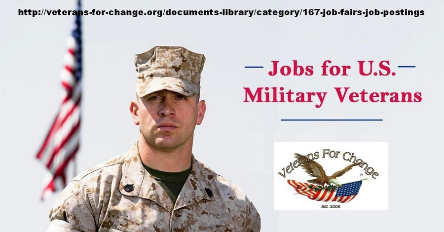 Jobs for Vets.jpeg